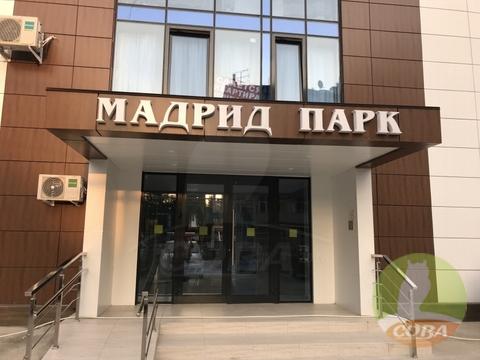 Продажа квартиры, Сочи, Ул. Ленина - Фото 4