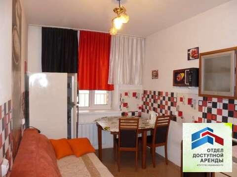 Квартира ул. Петухова 74 - Фото 2