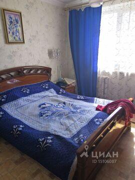 Продажа квартиры, Кисловодск, Победы пр-кт. - Фото 1
