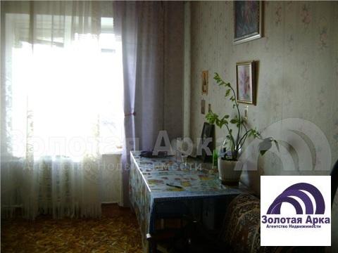 Продажа квартиры, Динская, Динской район, Ул. Линейная - Фото 3