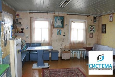 Дом 40 кв.м. д.Бургаз - Фото 5
