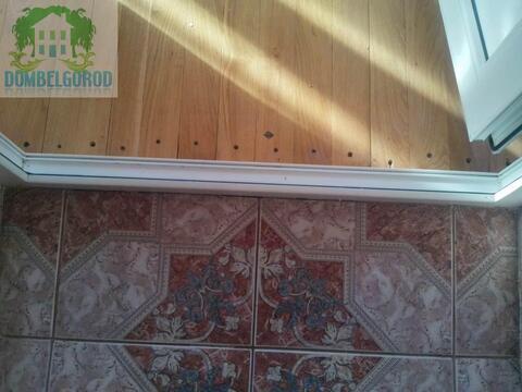 Дом с садом и гаражом в Таврово-7 - Фото 4