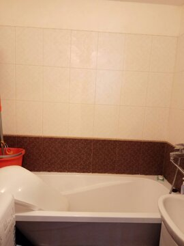 2-комнатная квартира пор 93 - Фото 4