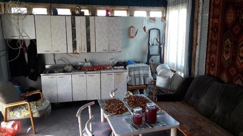 Продам двухэтажный коттедж в с. Кормежка - Фото 1