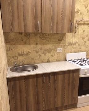 Сдам 1-комнатную квартиру ( переделана в двушку, спальня и гостиная) в . - Фото 5
