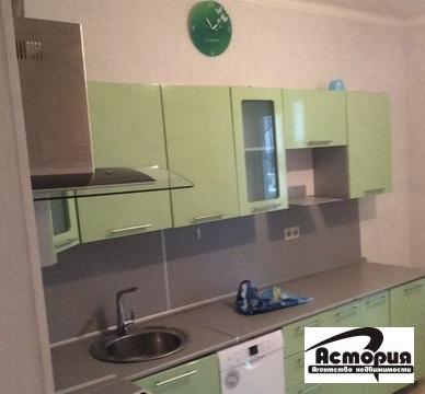 1 комнатная квартира в г. Москва, пос. Щапово 56 - Фото 3