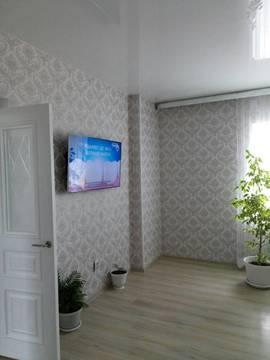 Продается дом в пригороде Рязани - Фото 5