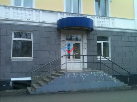 Торговое помещение 202м2 на ул. Первомайская 35 - Фото 4