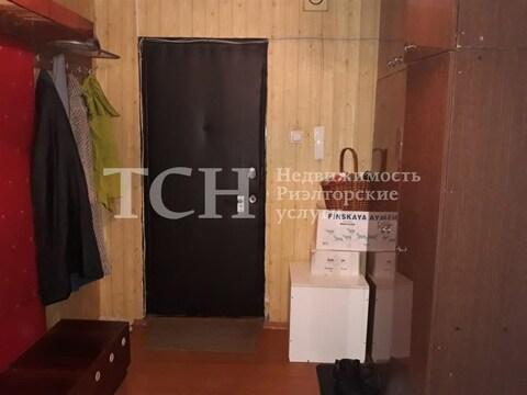 Комната в 2-комн. квартире, Ивантеевка, ул Богданова, 7 - Фото 3
