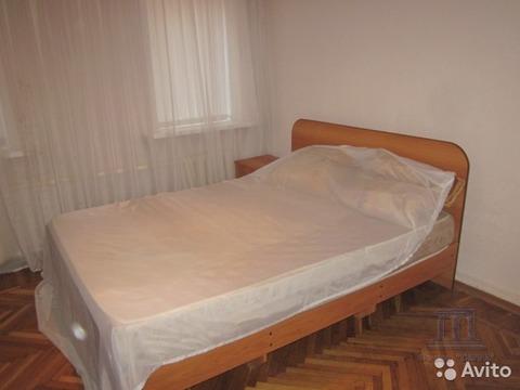 Дом 2 к. пр. Ленина, ост. Магазин - Фото 4