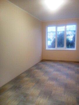 Офис в Балаклаве - Фото 1