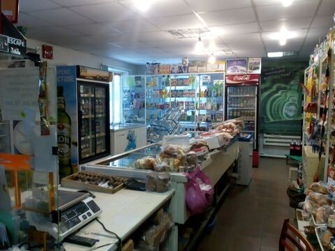Продажа торгового помещения, Таганрог, Ул. Чехова - Фото 2