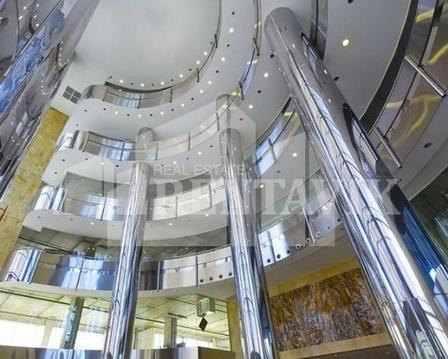 Продам Бизнес-центр класса B+. 7 мин. пешком от м. Калужская. - Фото 5