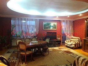 Продажа квартиры, Чита, Ул. Полины Осипенко - Фото 1