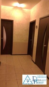 2-комнатная квартира в пешей доступности до ж/д станции Коренево - Фото 5