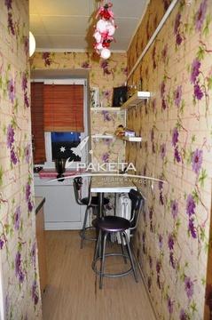 Продажа квартиры, Ижевск, Пос.Машиностроителей ул - Фото 4