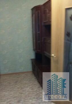 Аренда квартиры, Екатеринбург, Ул. Черноярская - Фото 5