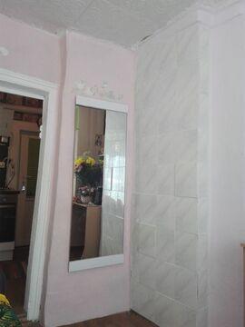 Продажа дома, Воронеж, Старомосковский пер. - Фото 4
