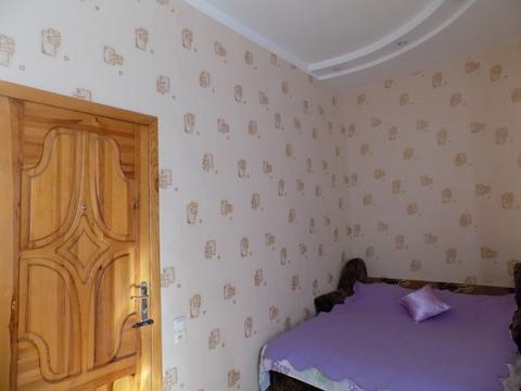 Сдам 1 комнатную квартиру со всеми удобствами в центре Ялты - Фото 4