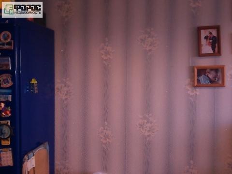 Продам комнату. Мурманск г, Свердлова ул. - Фото 3
