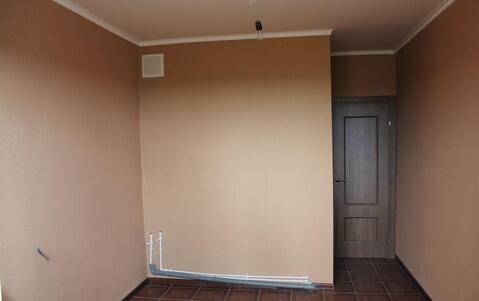 Однокомнатная квартира в новом районе. - Фото 3