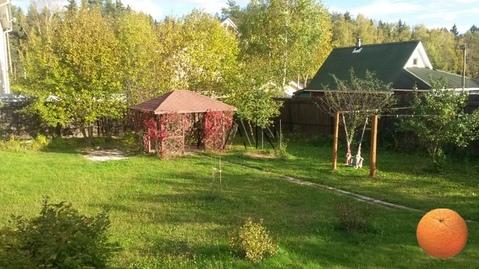 Сдается в аренду дом, Ленинградское шоссе, 16 км от МКАД - Фото 4