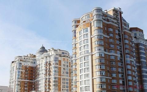 Продается Трехкомн. кв. г.Москва, Староволынская ул, 12к4 - Фото 5