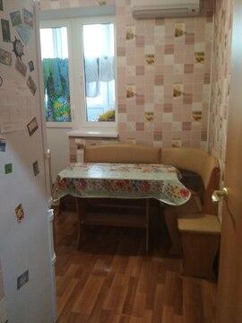 Продам квартиру с индивидуальным отоплением - Фото 2