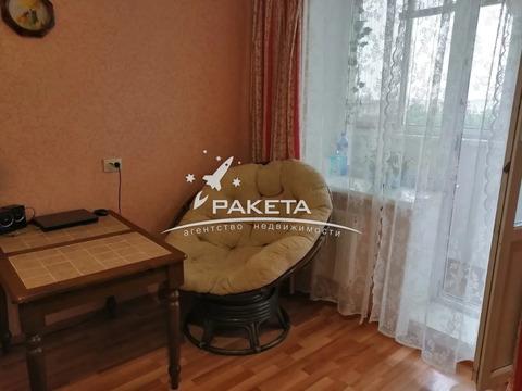 Продажа квартиры, Ижевск, Улица Архитектора П.П. Берша - Фото 4