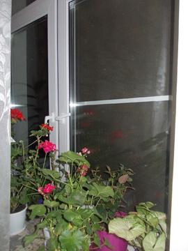 Продам 2-комнатную раздельн квартиру в Магнитогорске- Металлургов 17/1 - Фото 4