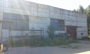 Продажа производственного помещения, Тверь, Ул. Паши Савельевой - Фото 2