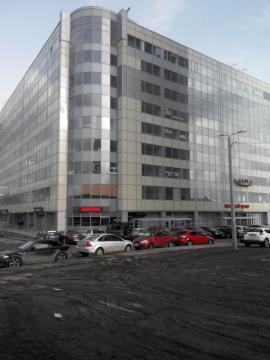 Продажа помещения в Красногорске - Фото 1