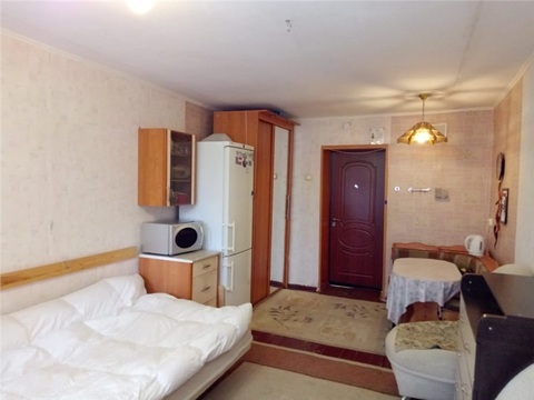 Квартира по адресу.Роторная 9 - Фото 2
