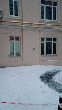 К Вашему вниманию предлагается двухкомнатная квартира в центре Москвы - Фото 4