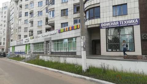 Объявление №65994391: Продажа помещения. Воронеж, ул. Остужева, д. 6,