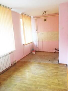 2 комнатная - Фото 2