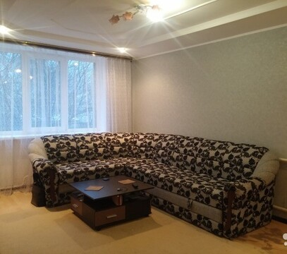 Продам 3-ю. кв.+ участок и гараж п.г.т.Гвардейское Симф-й р-н - Фото 2
