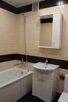 Продажа 1-комнатной квартиры, 34.9 м2, Современная, д. 1 - Фото 5