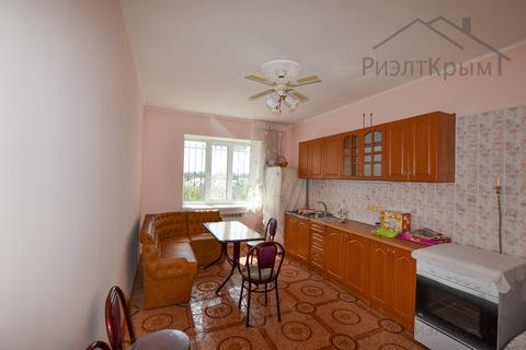 Продажа дома, Мирное, Симферопольский район - Фото 2