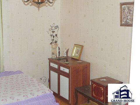Сдам летний дом в Павловске, Тярлево - Фото 3