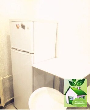 Сдам невероятно чистую, белую, квартиру - Фото 4