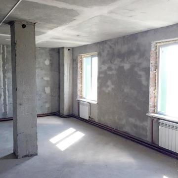 Офисное помещение в г.Кемерово. - Фото 1