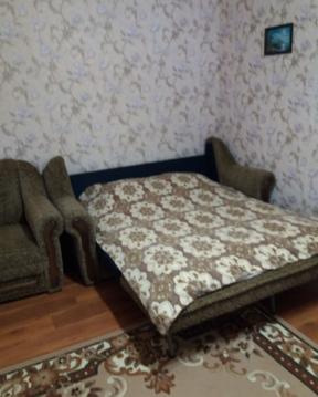 Аренда дома, Севастополь, Селенгинская Улица - Фото 2