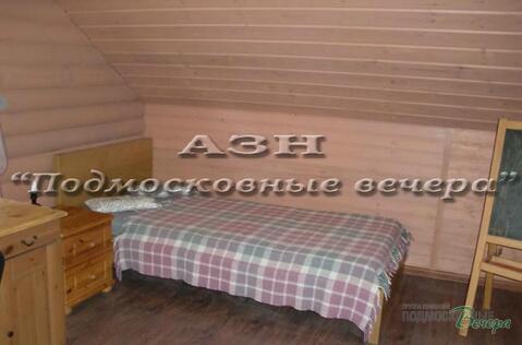 Новорязанское ш. 1 км от МКАД, Котельники, Дом 110 кв. м - Фото 5