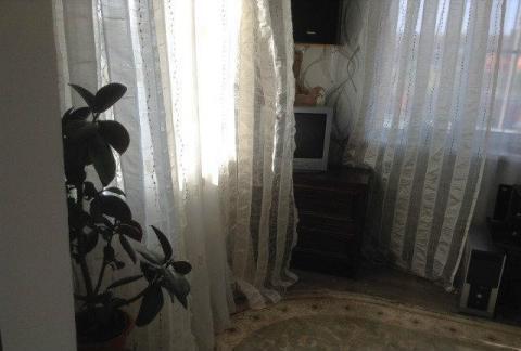 Дом Чеховский район - Фото 2