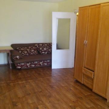 Предлагаю снять 1 комнатную квартиру в Новороссийске (ул. Корницкого) - Фото 4