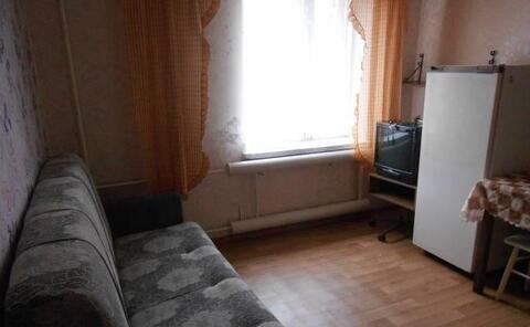 Комната на ул.Лакина дом 139 - Фото 2