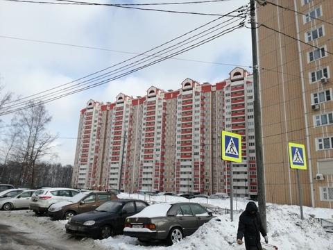 Сдается нежилое помещение 206 метров в г.Химки - Фото 2