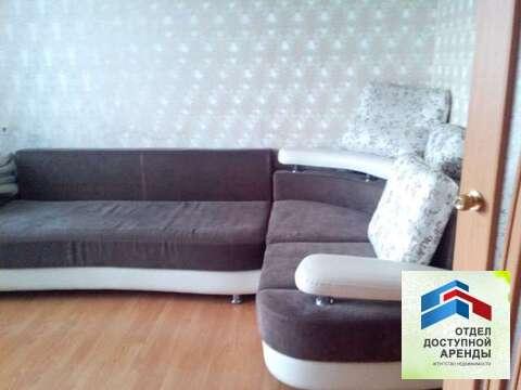 Квартира ул. Богдана Хмельницкого 14/2 - Фото 2
