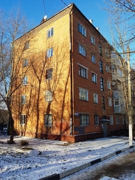 Квартира в Климовске, Подольск. - Фото 3